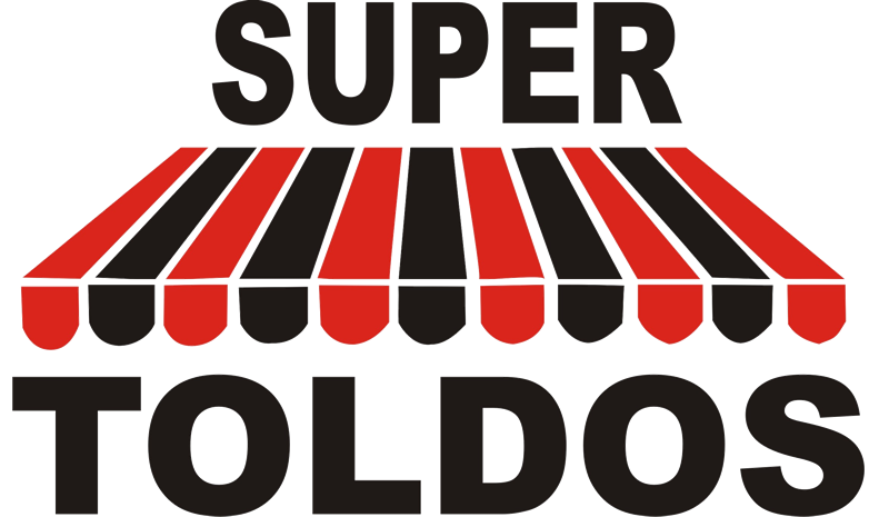 Super Toldos